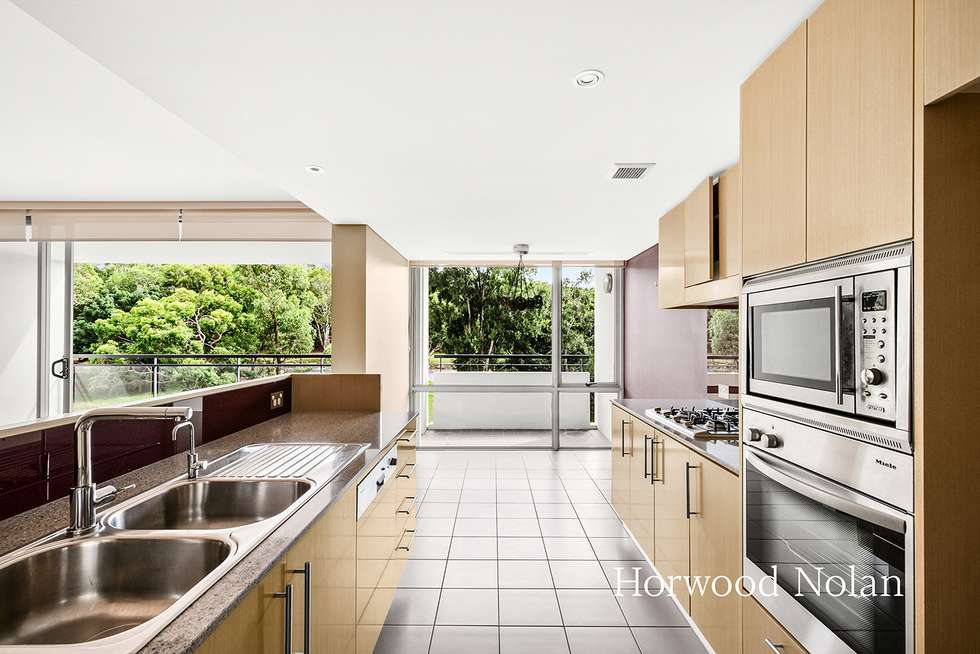 Fourth view of Homely apartment listing, 31/1 Bayside Terrace, Cabarita NSW 2137