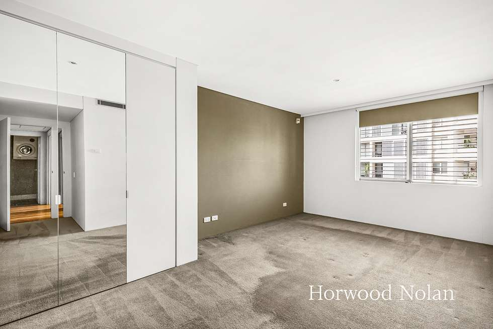 Fifth view of Homely apartment listing, 31/1 Bayside Terrace, Cabarita NSW 2137