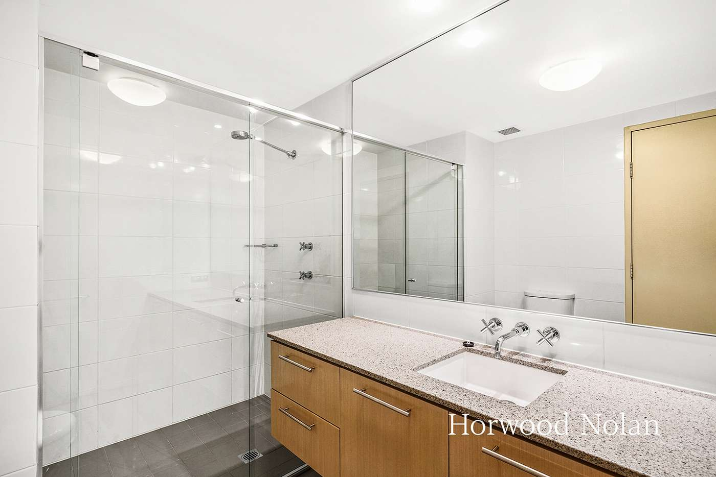 Sixth view of Homely apartment listing, 31/1 Bayside Terrace, Cabarita NSW 2137