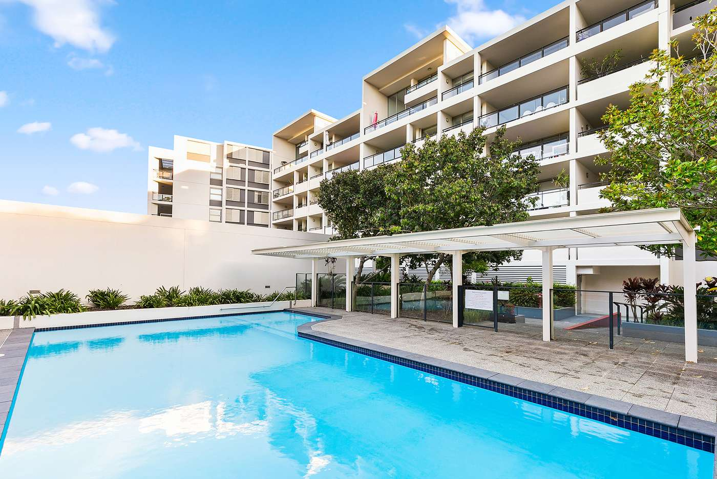 Seventh view of Homely apartment listing, 31/1 Bayside Terrace, Cabarita NSW 2137