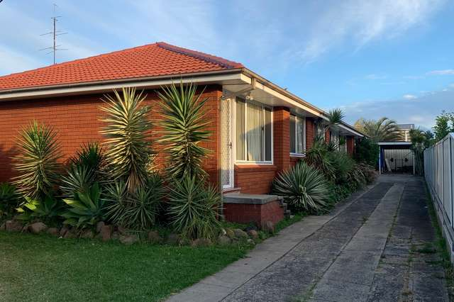 2/45 Veronica Street, Warilla NSW 2528