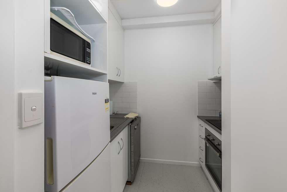 Second view of Homely unit listing, 12a,b,c/7 Golden Orchid Drive, Airlie Beach QLD 4802