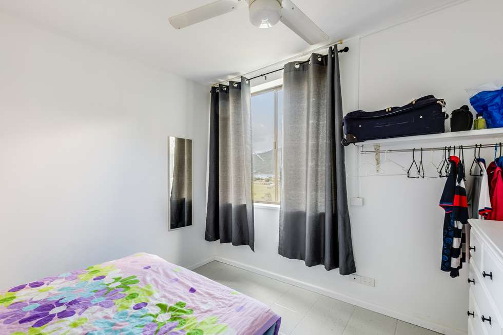 Fourth view of Homely unit listing, 12a,b,c/7 Golden Orchid Drive, Airlie Beach QLD 4802