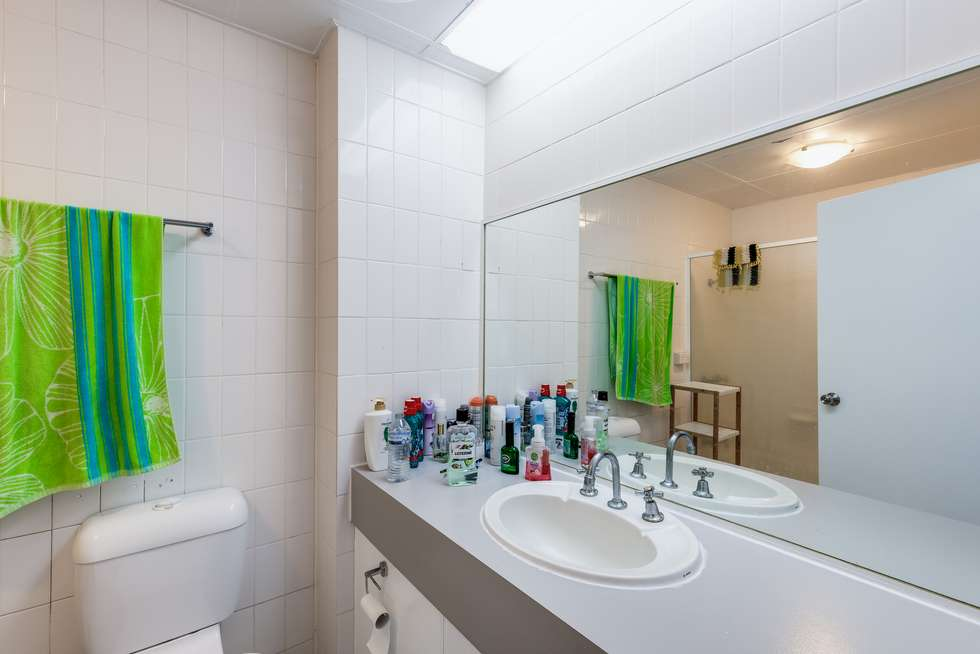 Fifth view of Homely unit listing, 12a,b,c/7 Golden Orchid Drive, Airlie Beach QLD 4802