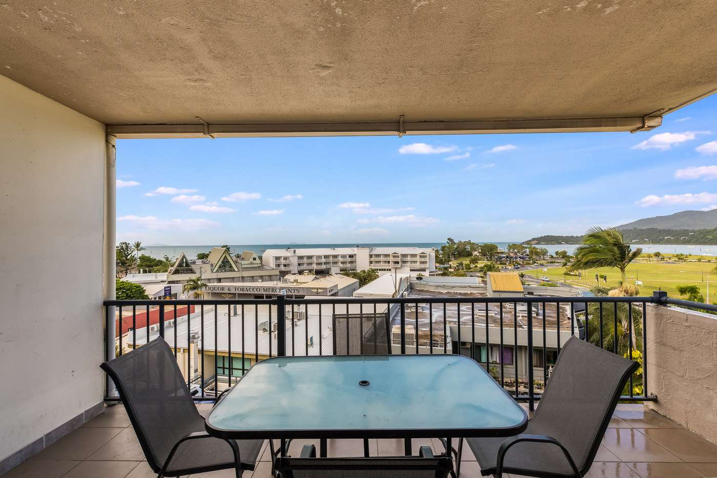 Sixth view of Homely unit listing, 12a,b,c/7 Golden Orchid Drive, Airlie Beach QLD 4802