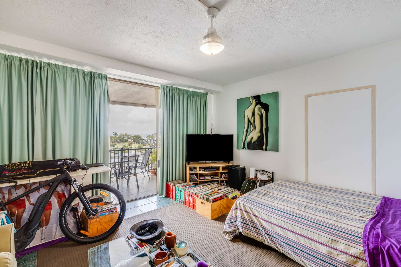 Seventh view of Homely unit listing, 12a,b,c/7 Golden Orchid Drive, Airlie Beach QLD 4802