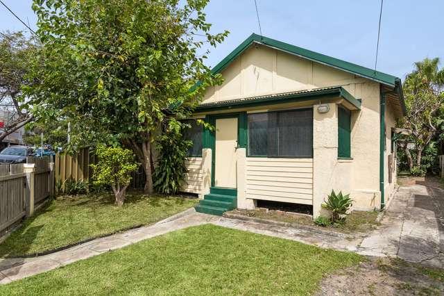 30 Albert Street, Freshwater NSW 2096