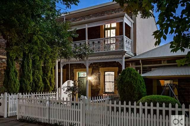 265 Gilles Street, Adelaide SA 5000