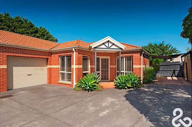 4/20 Sinnot Street, Preston VIC 3072