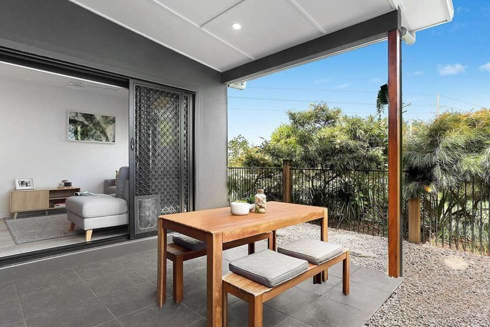 Fourth view of Homely house listing, 48 Viridian Circuit, Birtinya QLD 4575