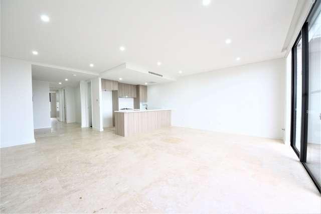 A202/30 East Street, Five Dock NSW 2046