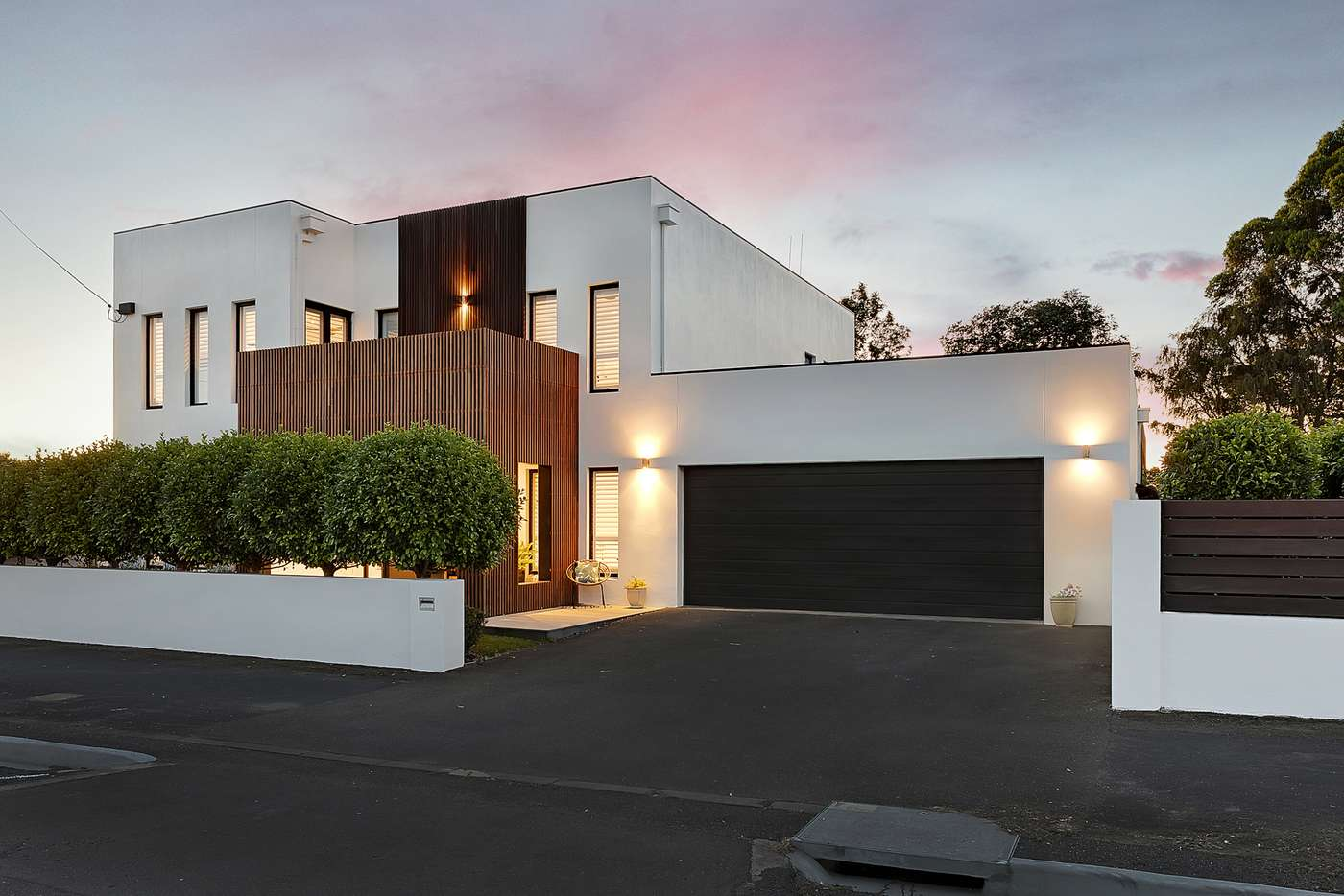 Main view of Homely house listing, 103 High Street, Koroit VIC 3282