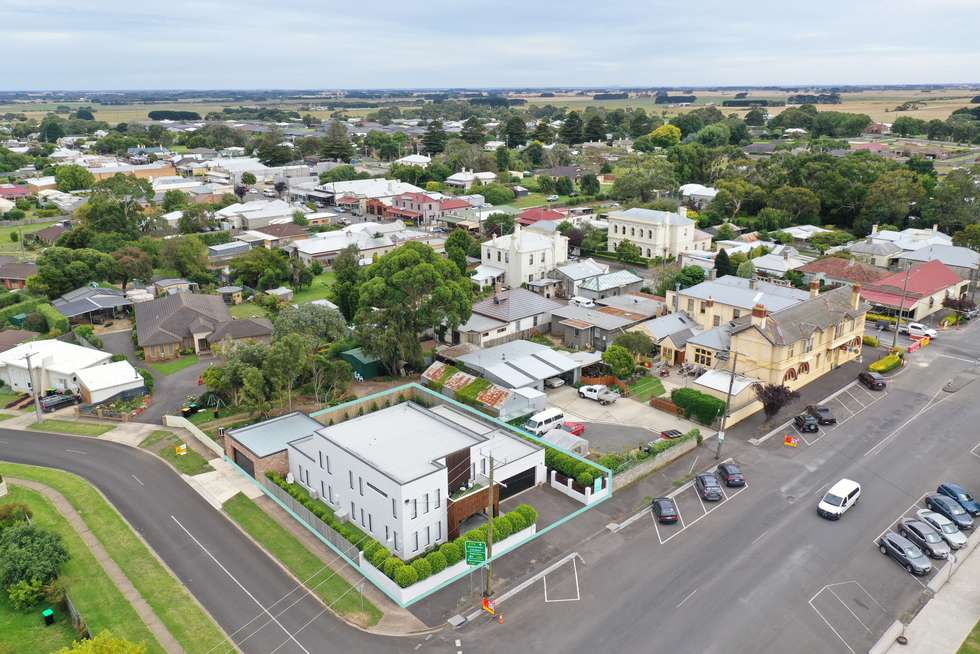 Third view of Homely house listing, 103 High Street, Koroit VIC 3282