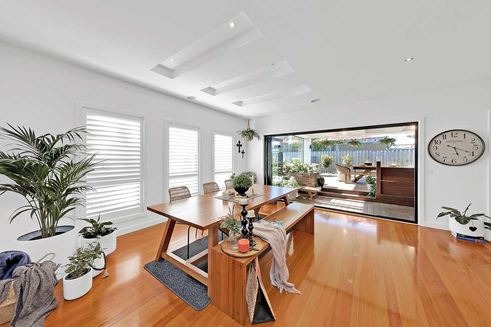 Fourth view of Homely house listing, 103 High Street, Koroit VIC 3282