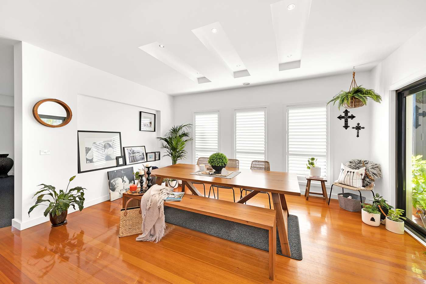 Fifth view of Homely house listing, 103 High Street, Koroit VIC 3282