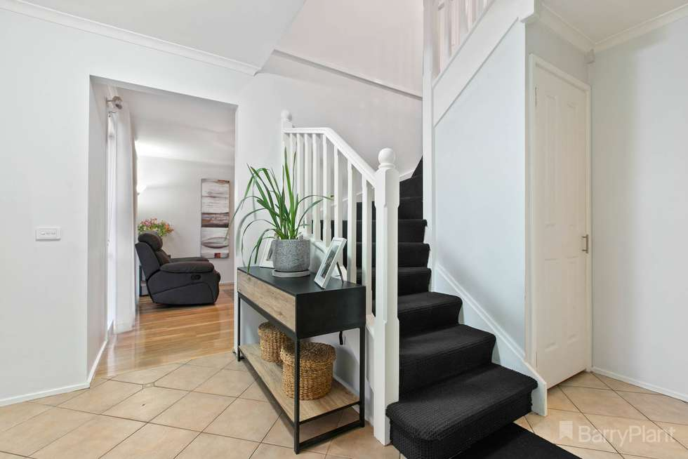 Second view of Homely house listing, 26 Terrapin Drive, Narre Warren South VIC 3805
