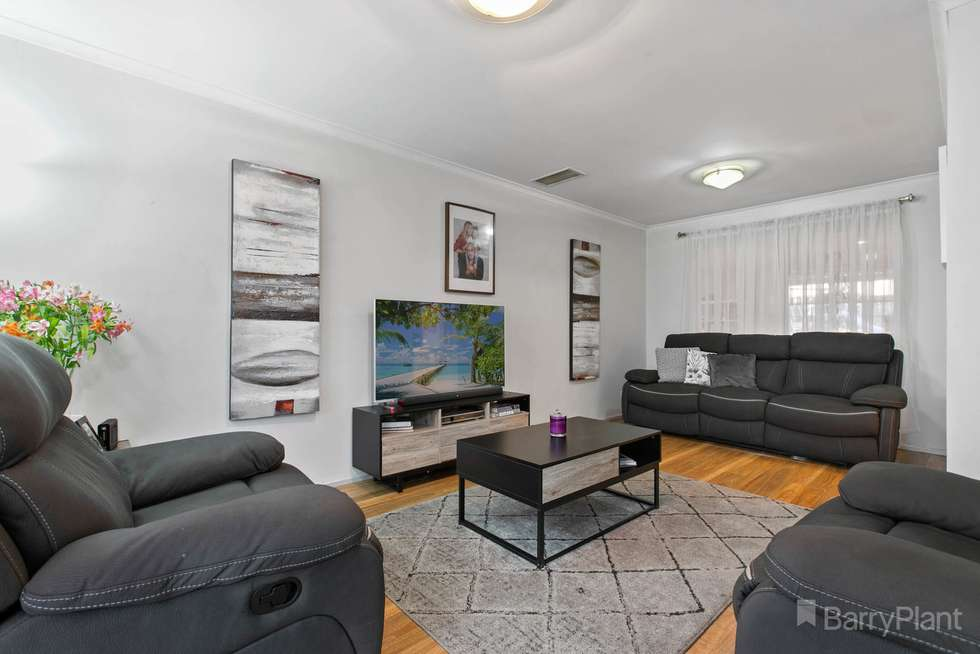 Fourth view of Homely house listing, 26 Terrapin Drive, Narre Warren South VIC 3805