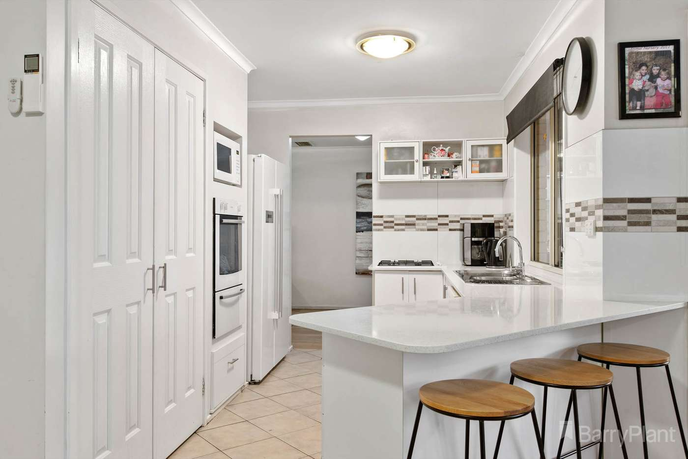 Fifth view of Homely house listing, 26 Terrapin Drive, Narre Warren South VIC 3805