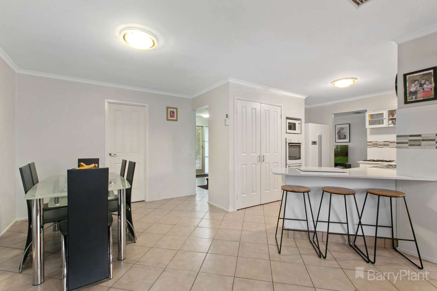 Sixth view of Homely house listing, 26 Terrapin Drive, Narre Warren South VIC 3805