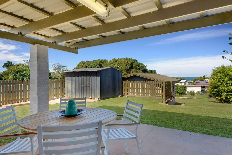 Second view of Homely house listing, 5 Salisbury Street, Barlows Hill QLD 4703