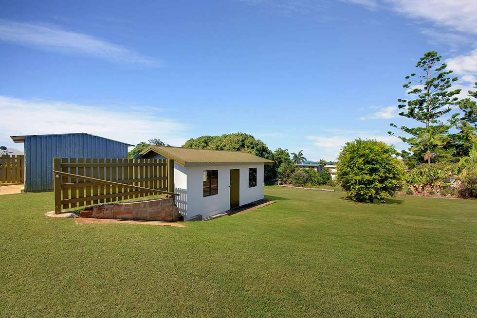 Third view of Homely house listing, 5 Salisbury Street, Barlows Hill QLD 4703