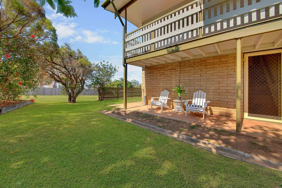 Fourth view of Homely house listing, 5 Salisbury Street, Barlows Hill QLD 4703