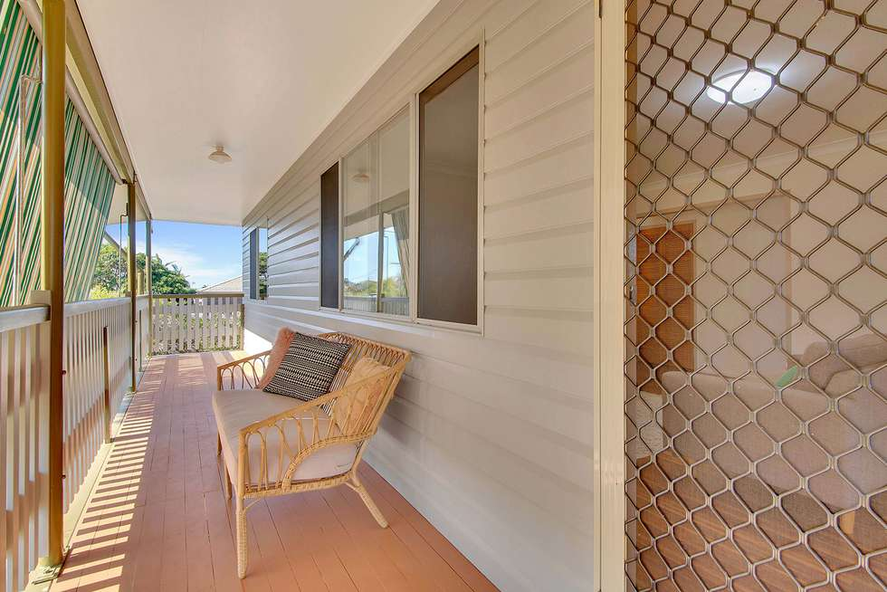 Fifth view of Homely house listing, 5 Salisbury Street, Barlows Hill QLD 4703