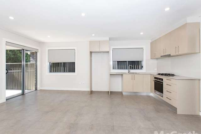 1/100A Victoria Street, Revesby NSW 2212