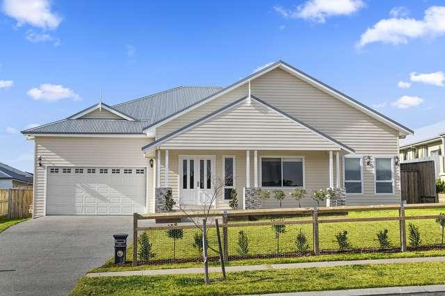 26 Sir James Fairfax Circuit, Bowral NSW 2576