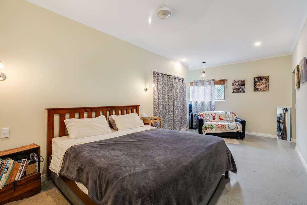 Fourth view of Homely house listing, 86 Kookaburra Drive, Cannon Valley QLD 4800