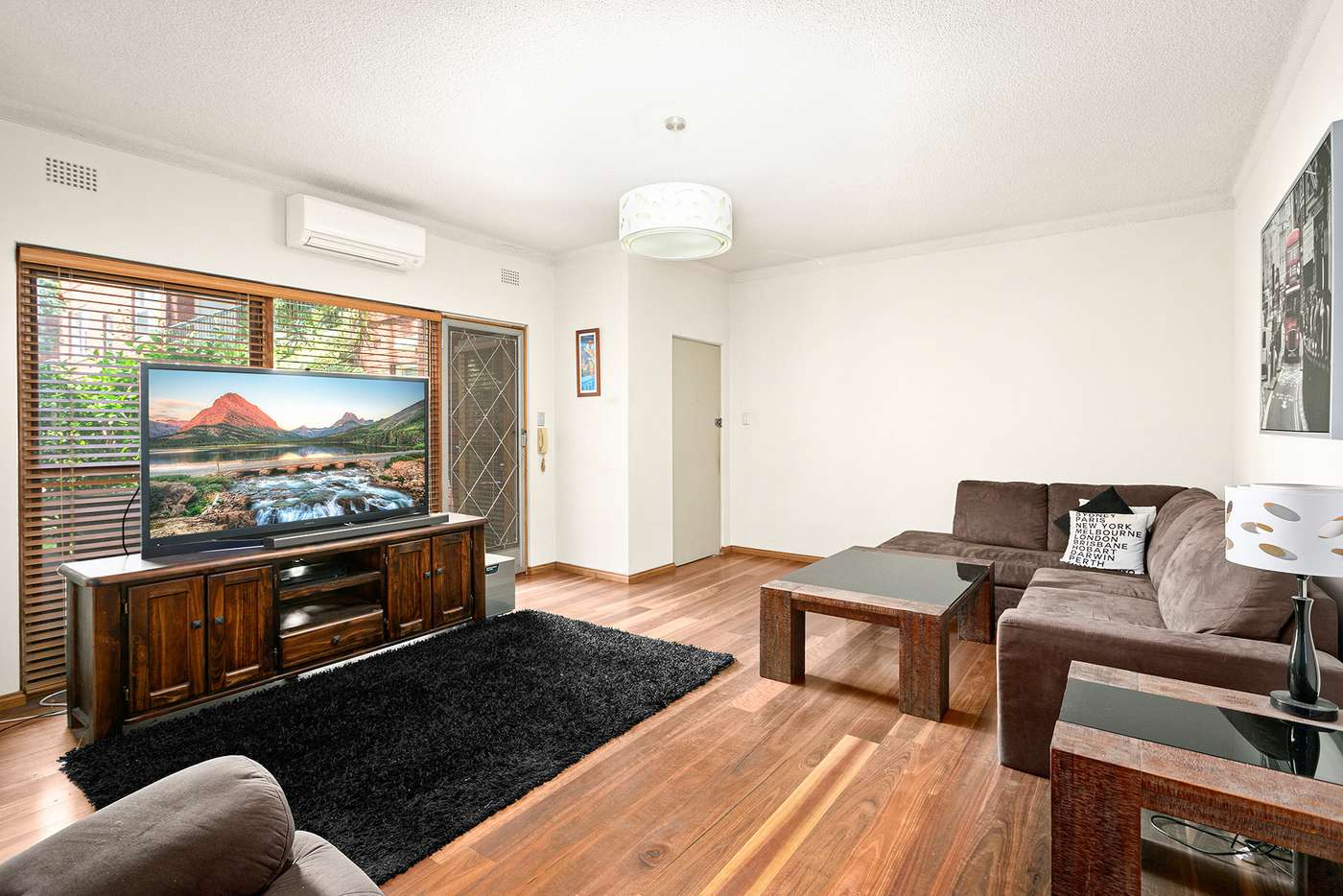Main view of Homely apartment listing, 5/149 Russell Avenue, Dolls Point NSW 2219