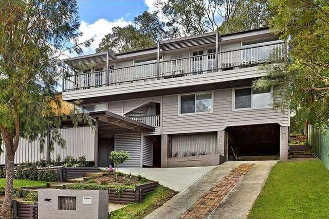 55 Platypus Road, Berkeley Vale NSW 2261