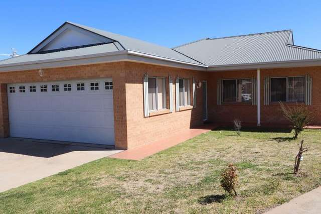 10 Libani Close, Inverell NSW 2360