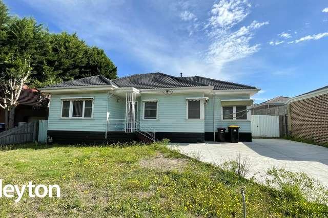 31 Hope Street, Springvale VIC 3171