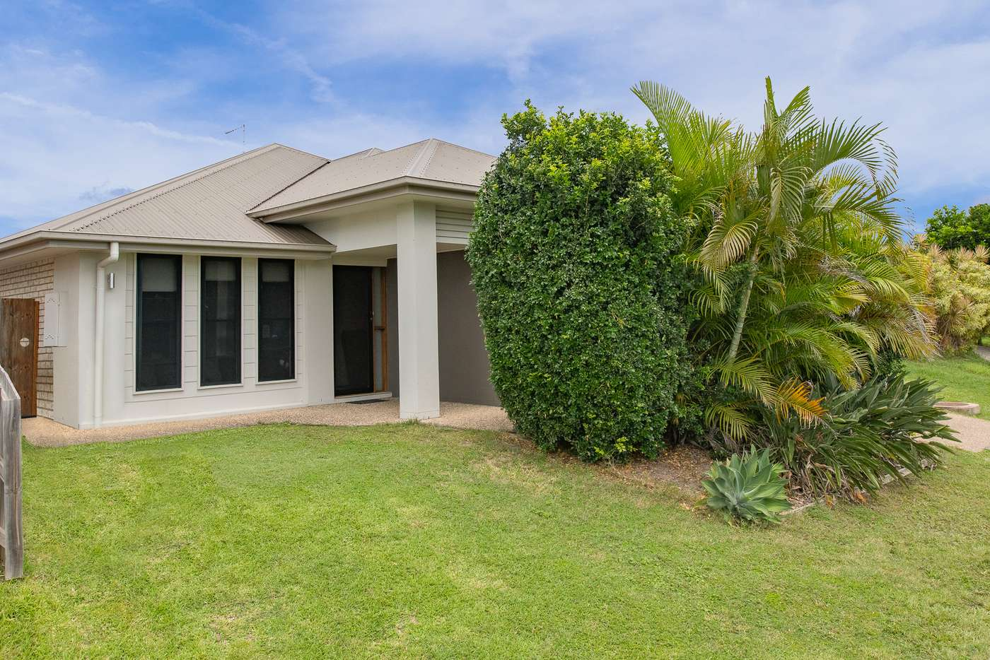 Main view of Homely house listing, 15 Wedge Tail Court, Griffin QLD 4503