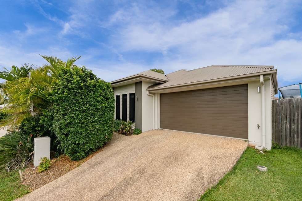 Second view of Homely house listing, 15 Wedge Tail Court, Griffin QLD 4503