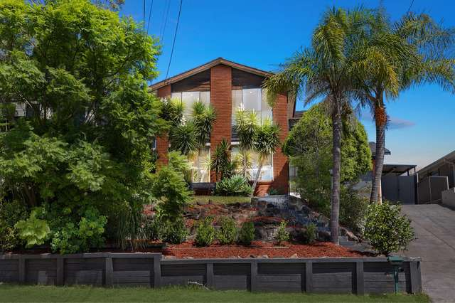54 Marden Street, Georges Hall NSW 2198