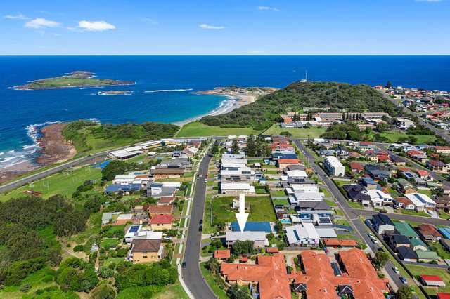 33 Gallipoli Street, Port Kembla NSW 2505