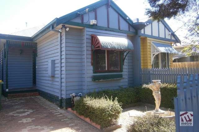 28b Alma Street, West Footscray VIC 3012