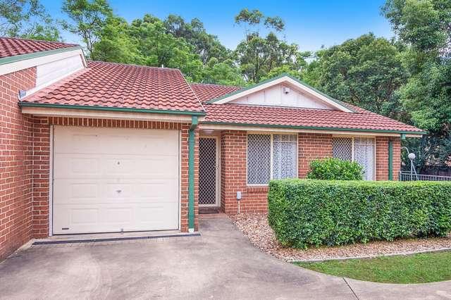 4/6-8 Girraween Road, Girraween NSW 2145