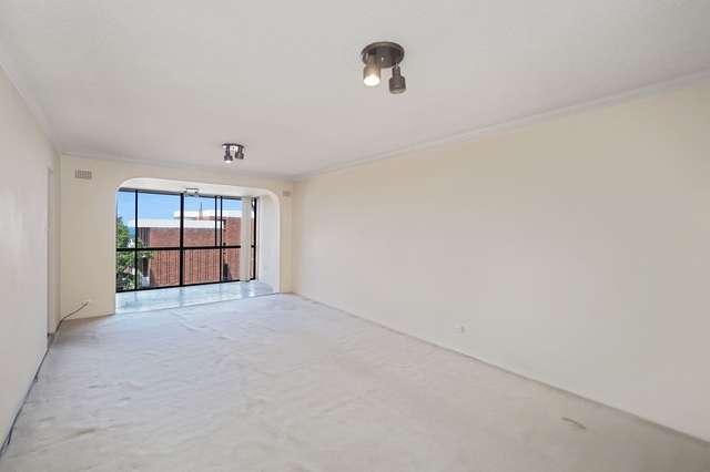 28/57 Spit Road, Mosman NSW 2088