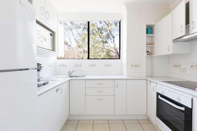 16/6 Francis Road, Artarmon NSW 2064