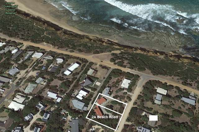 2A Beach Road, Aireys Inlet VIC 3231