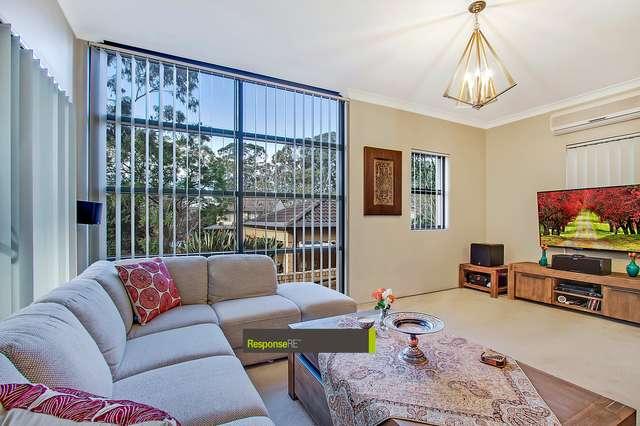 1/28-30 Jenner Street, Baulkham Hills NSW 2153