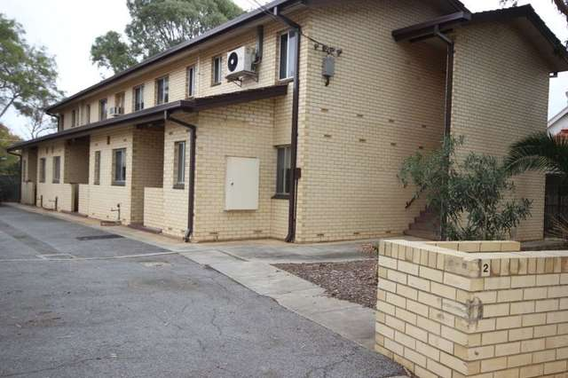 1/2 Botanic Grove, Campbelltown SA 5074