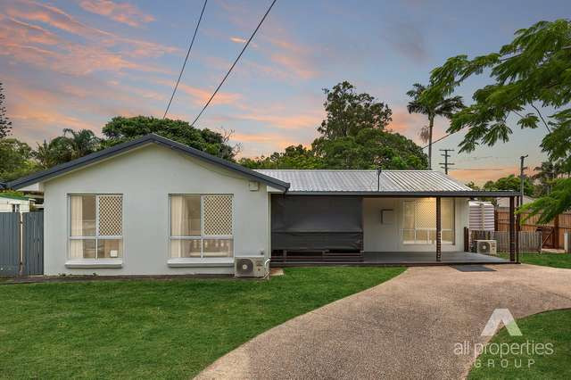 72 Monmouth Street, Eagleby QLD 4207