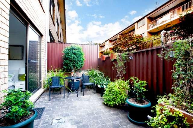 40/1-9 Allen Street, Pyrmont NSW 2009