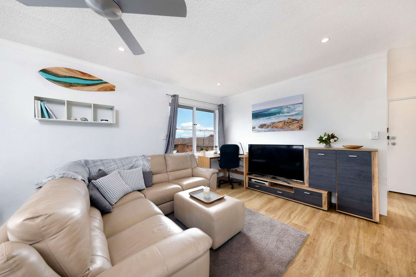 Main view of Homely apartment listing, 10/32 Croydon Street, Cronulla NSW 2230
