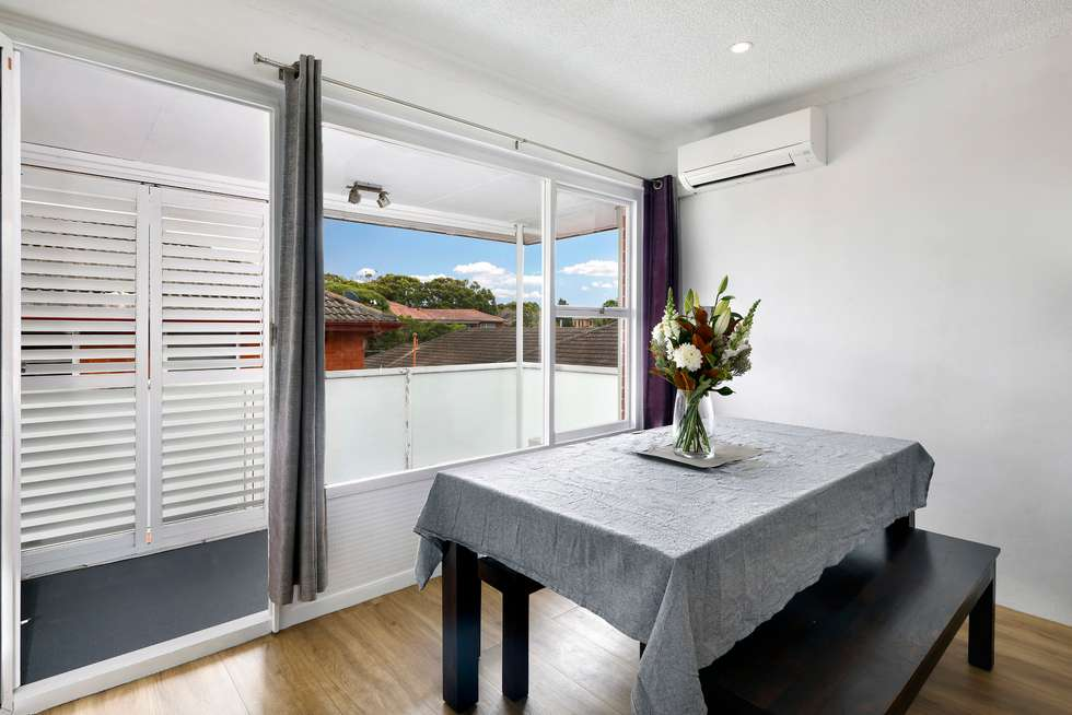 Second view of Homely apartment listing, 10/32 Croydon Street, Cronulla NSW 2230