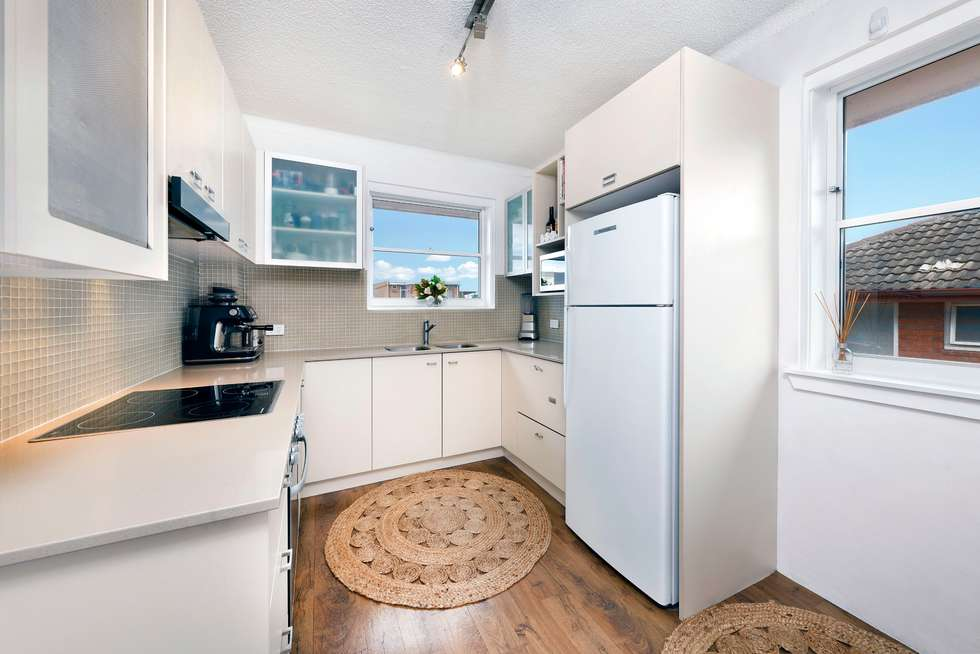 Third view of Homely apartment listing, 10/32 Croydon Street, Cronulla NSW 2230